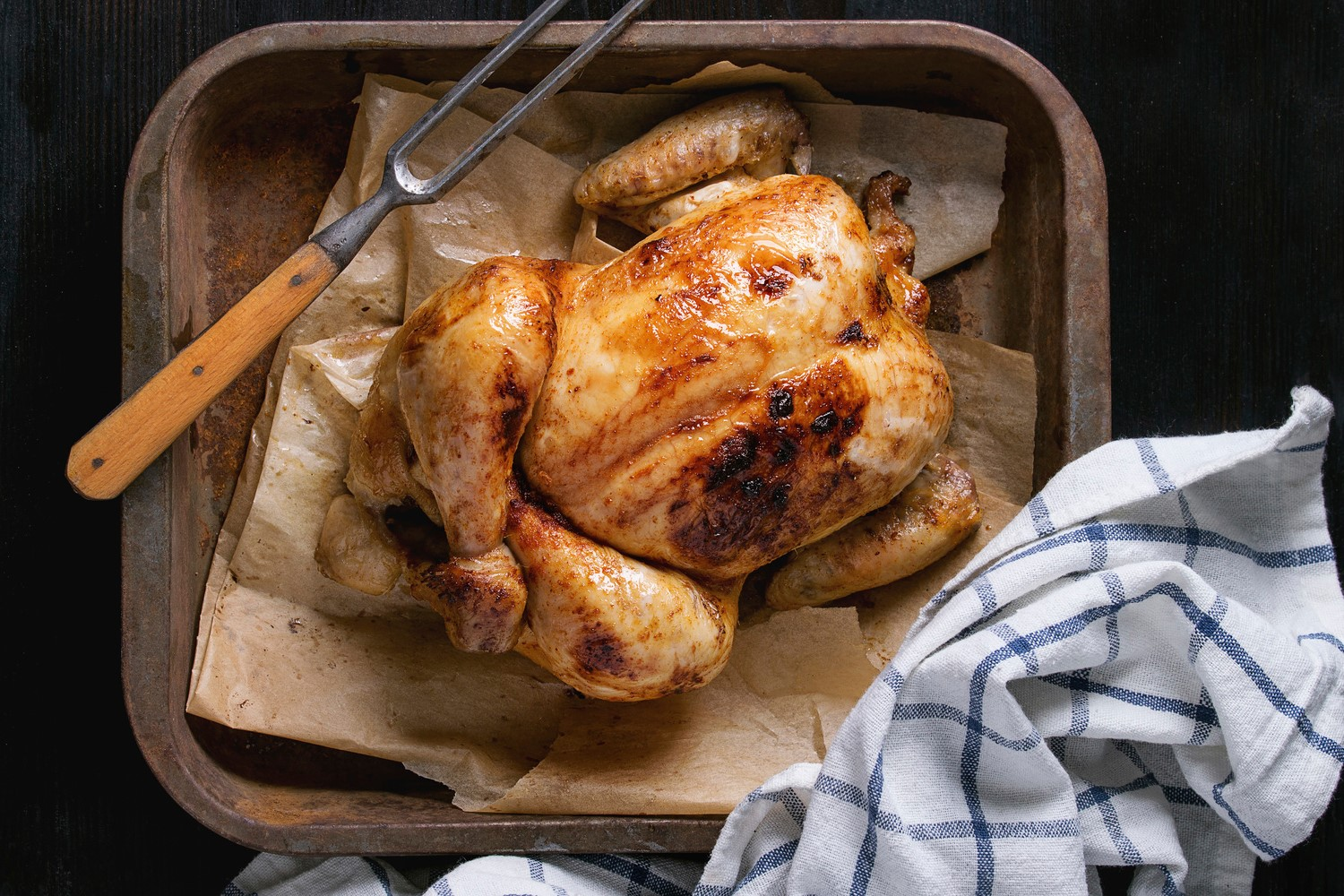 holiday turkey brining blend spice victoria gourmet recipe