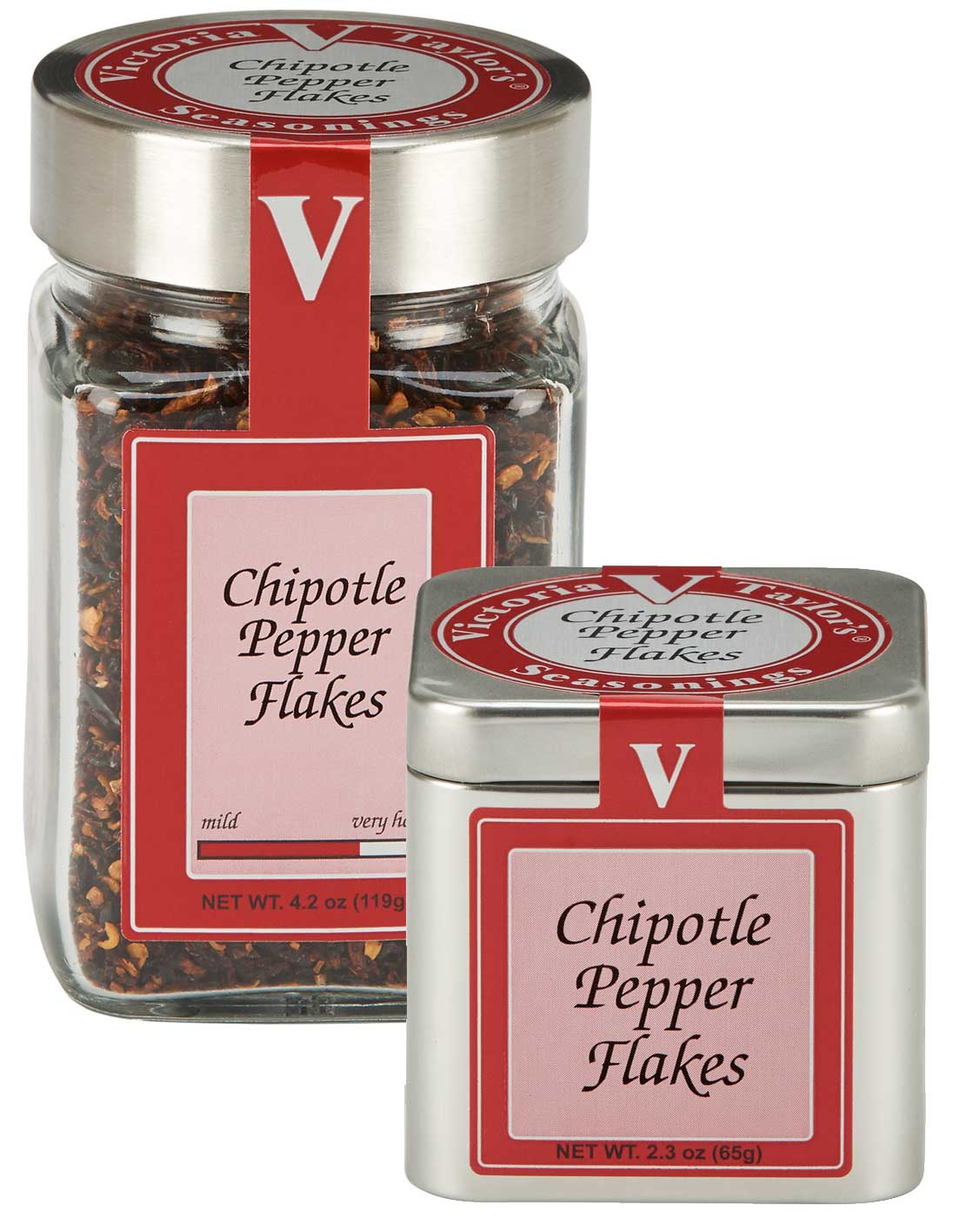 ChipotlePepperFlakeJar_and_Tin_0.jpg