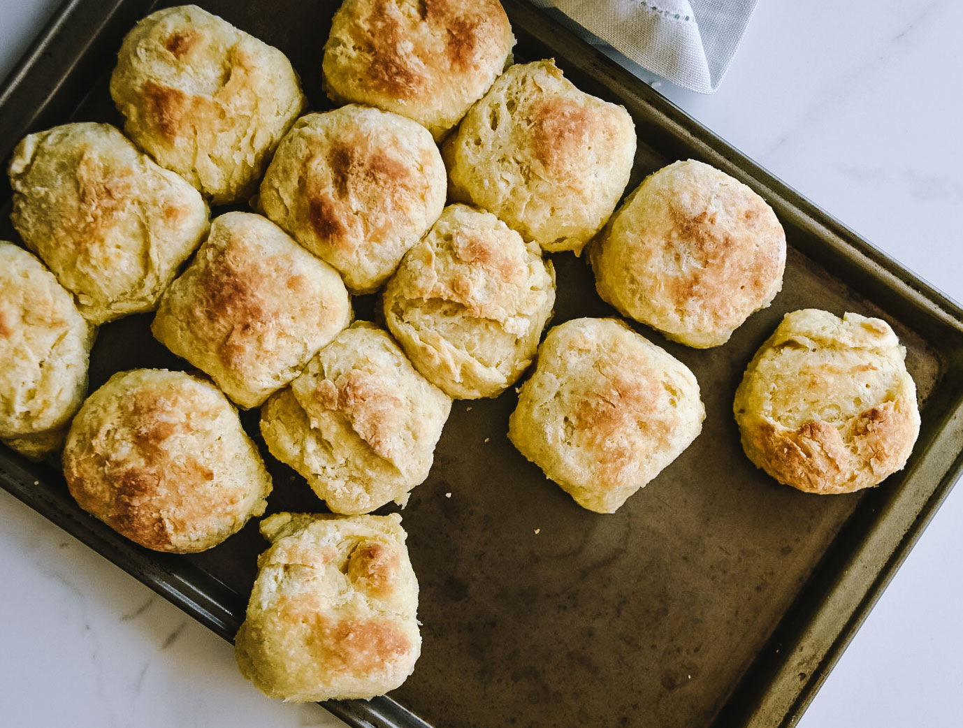 biscuits trapini sea salt southern victoria gourmet recipe