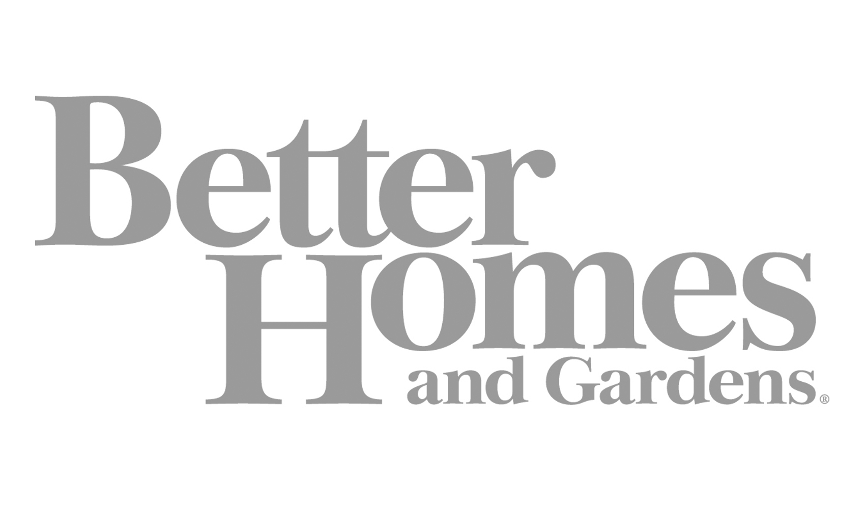 Featured in Better Homes and Gardens Victoria Gourmet