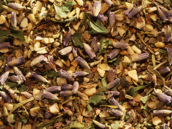 all purpose chicken stock herbes provence victoria gourmet recipe