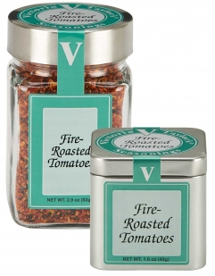 fire roasted tomatoes mexican dishes victoria taylor