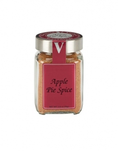 apple pie spice cinnamon nutmeg victoria taylor
