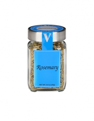 rosemary dried herb victoria taylor