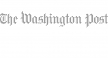 washington post accolades victoria gourmet